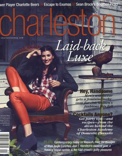 01_Charleston_Magazine2C_September_2012