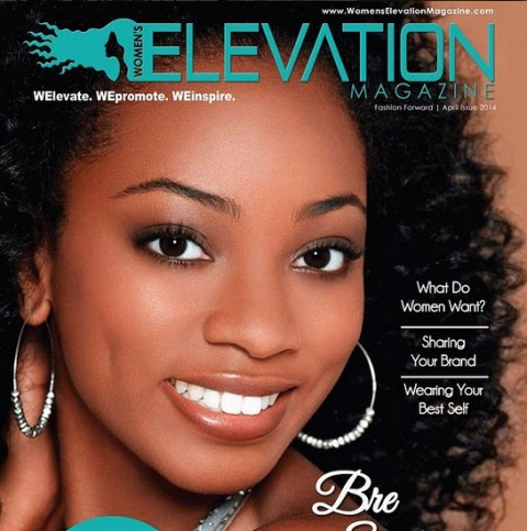01_Elevation_Magazine2C_April_2014