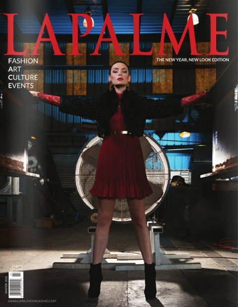 01_LA_PALMA_Magazine2C_Winter_2015