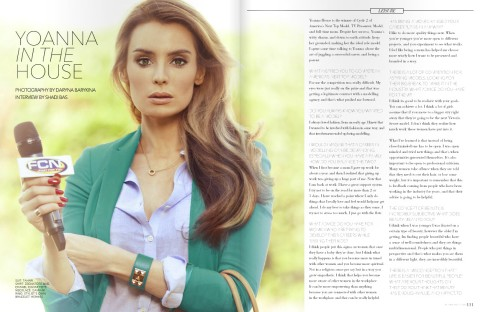 01_Remark_Magazine_July_August_2014