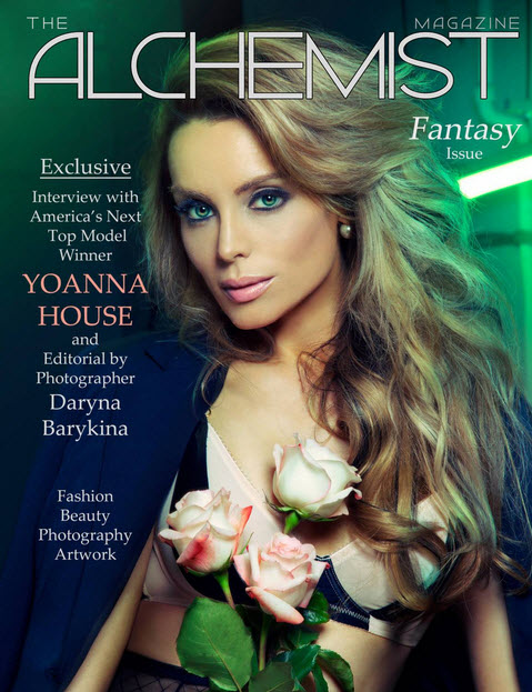 01_The_Alchemist_Magazine2C_The_Fantasy_Issue