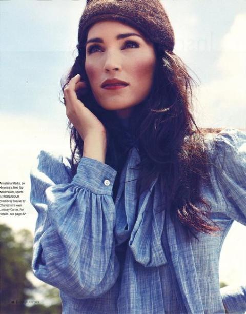 02_Charleston_Magazine2C_September_2012