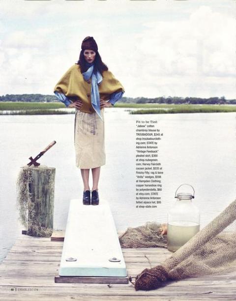 03_Charleston_Magazine2C_September_2012
