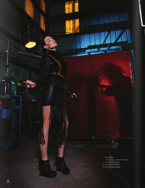 03_LA_PALMA_Magazine2C_Winter_2015