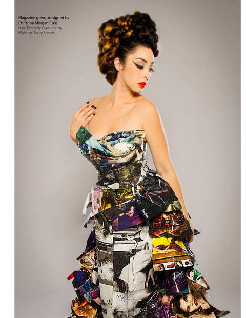 05_Fashion_Xchange_Magazine2C_Issue_10