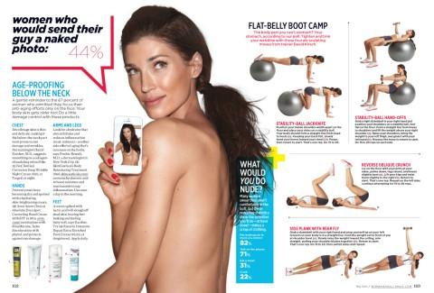 05_Women_s_Health_Magazine2C_May_2013