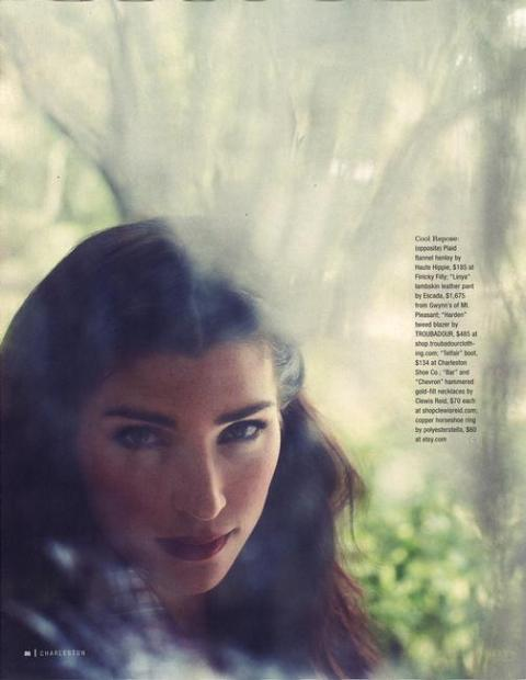 06_Charleston_Magazine2C_September_2012