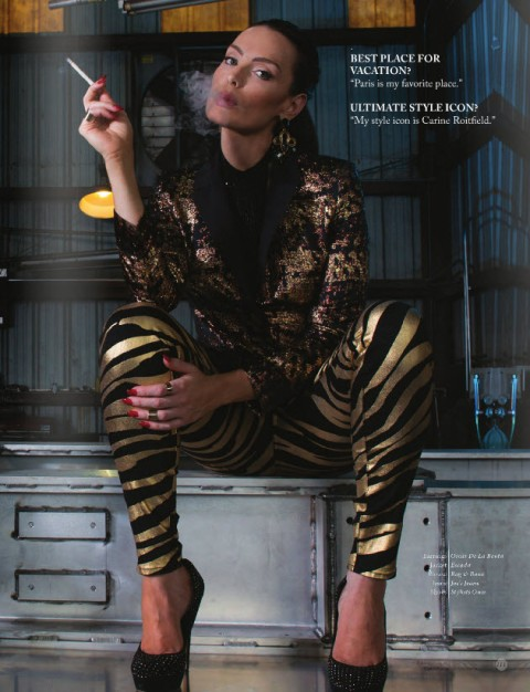 06_LA_PALMA_Magazine2C_Winter_2015