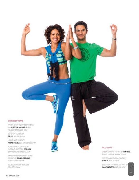 06_LA_Yoga_Magazine2C_September_2014