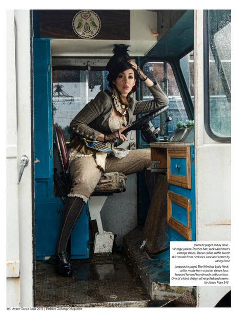 08_Fashion_Xchange_Magazine2C_Issue_10