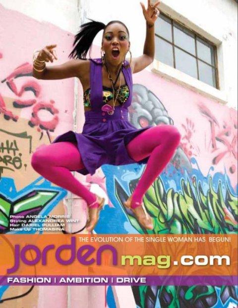 11_Jorden_Magazine