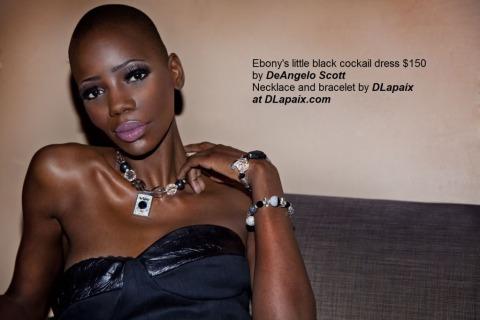 5BHeight5D_Ebony01