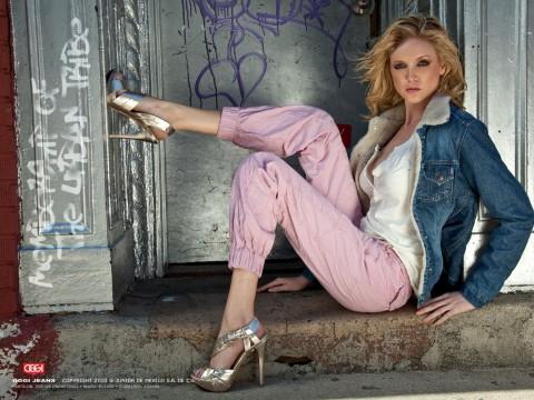 5BOggi_Jeans5D_Catie01