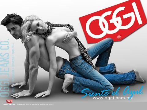 5BOggi_Jeans5D_Catie02