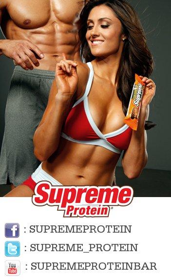 5BSupreme_Protein5D_Katie02