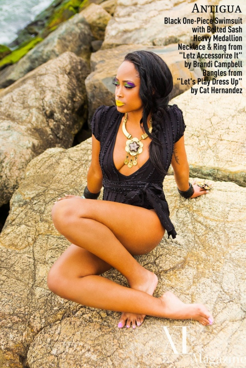 5BXI_Magazine5D_Keenyah03_28Brian_Everett_Francis29