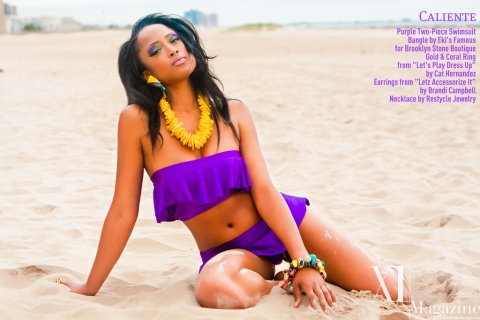5BXI_Magazine5D_Keenyah04_28Brian_Everett_Francis29