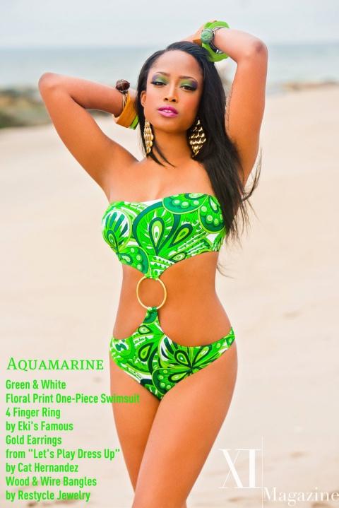 5BXI_Magazine5D_Keenyah06_28Brian_Everett_Francis29