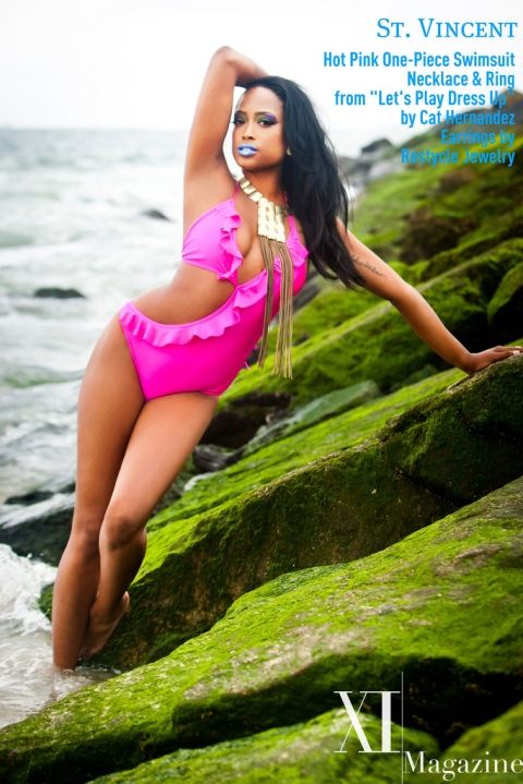 5BXI_Magazine5D_Keenyah07_28Brian_Everett_Francis29