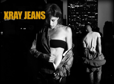 5BXRay_Jeans5D_Sara03