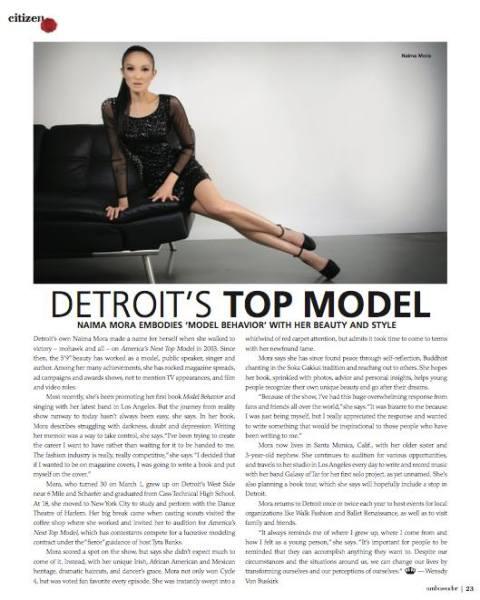 Ambassador_Magazine_01
