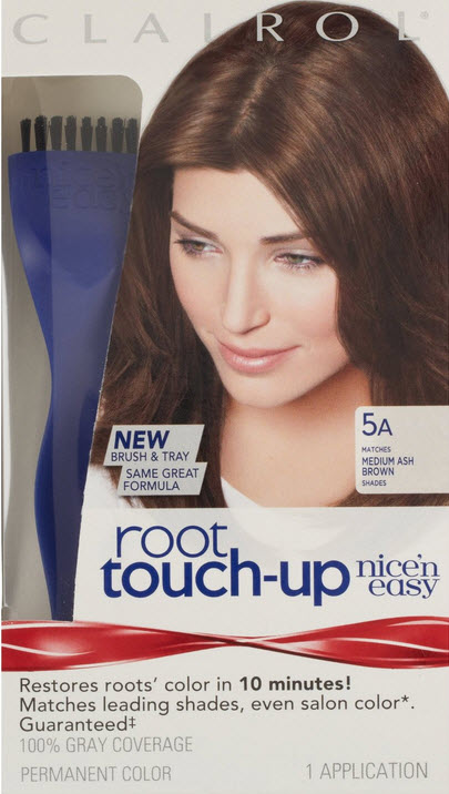 Ann_Clairol_Nice__n_Easy_Root_Touch-up_01