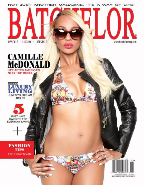 Batchelor_Magazine_01
