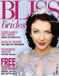 [Bliss_for_Brides]_Amanda01