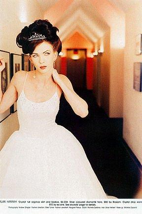 [Bliss_for_Brides]_Amanda02