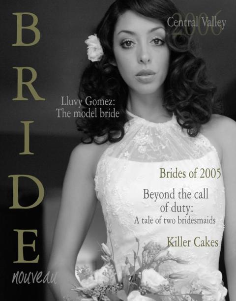 [Bride_Nouveau]_Lluvy01