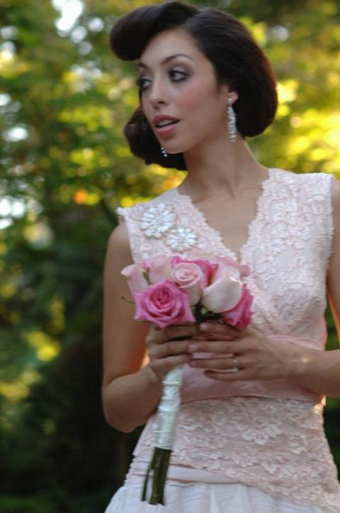 [Bride_Nouveau]_Lluvy03