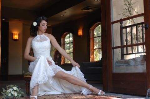 [Bride_Nouveau]_Lluvy05