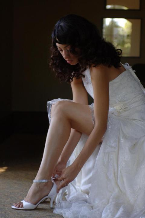 [Bride_Nouveau]_Lluvy06