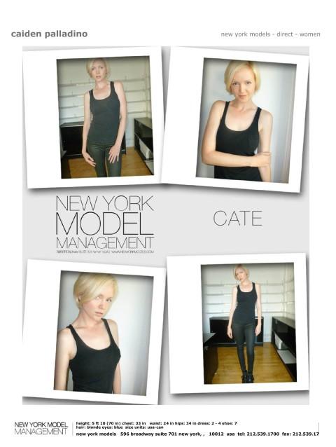 Caiden_New_York_Model_Management_Polaroids