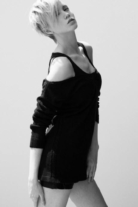 Caiten_New_York_Model_Management_Portfolio_03