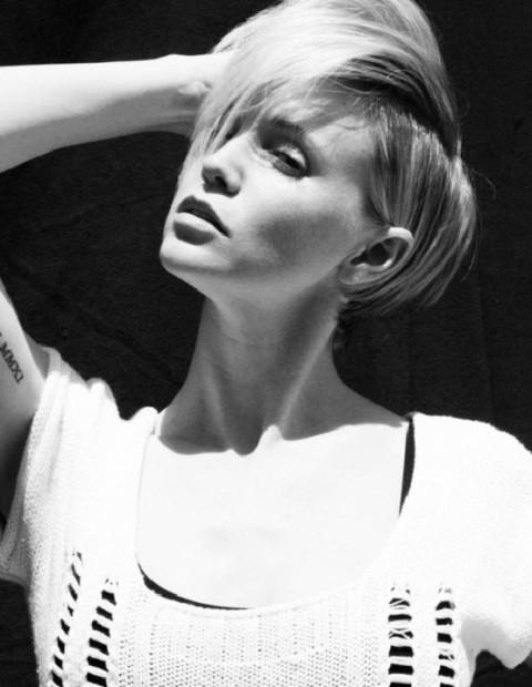 Caiten_New_York_Model_Management_Portfolio_05