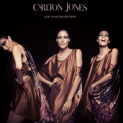 Carlton_Jones