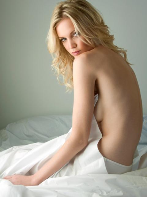 Catie02_28Keen_Imagery29