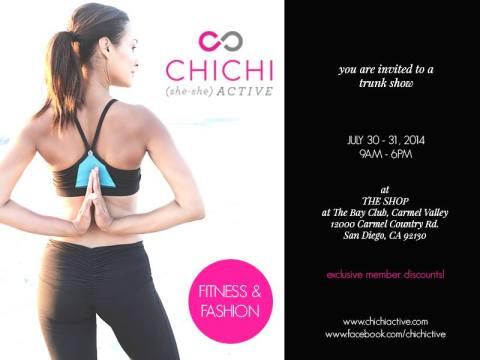 ChiChi_Active_12