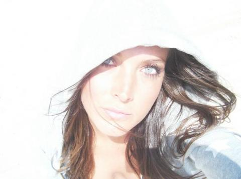 Christina06