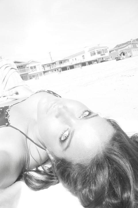 Christina07