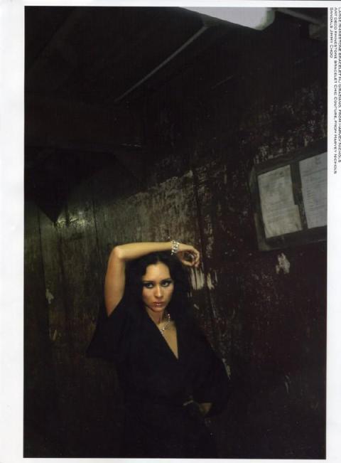 [Cover]_April05_(G__Loma)