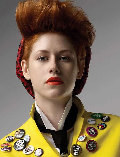 Shandi Sullivan Photos Of Americas Next Top Model Contestants