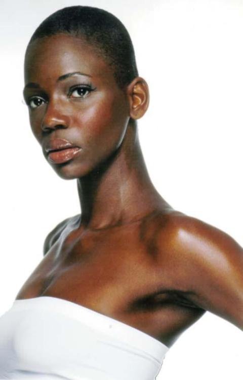 Ebony10
