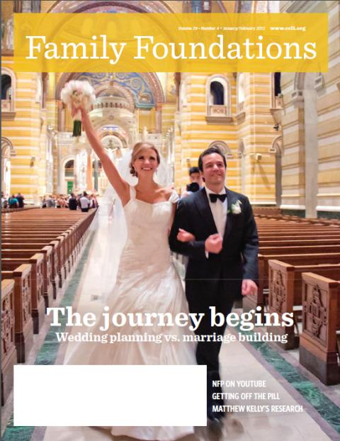 Family_Foundation_s_Magazine_01