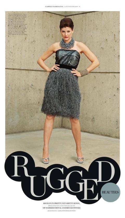 [Fashion_Washington]_Ann02