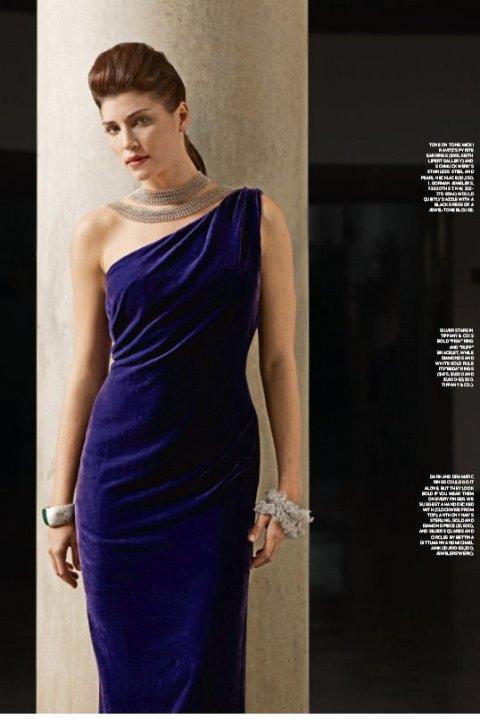 [Fashion_Washington]_Ann04
