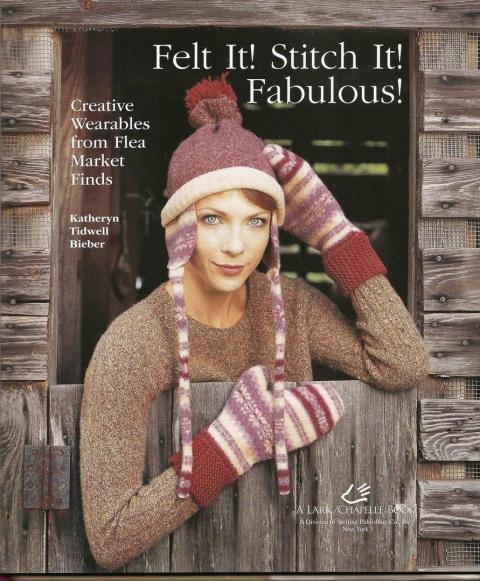 [Felt_It_Stitch_It_Fabulous]_Amanda02