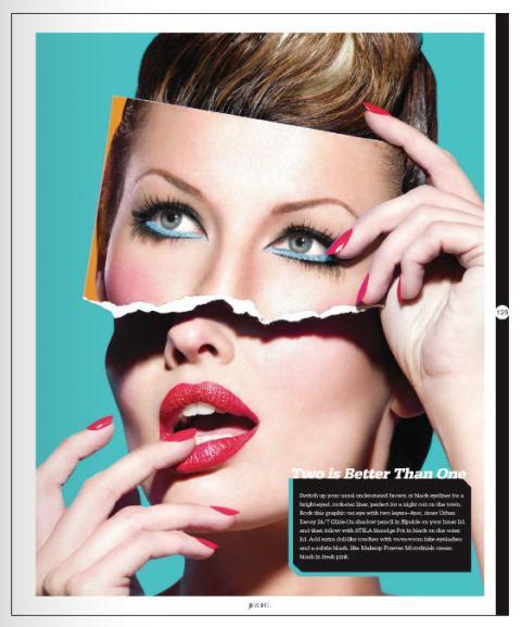 Jezebel_Magazine_03