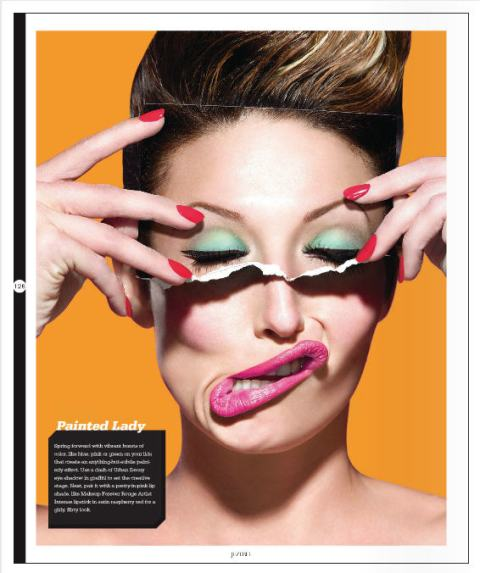 Jezebel_Magazine_04